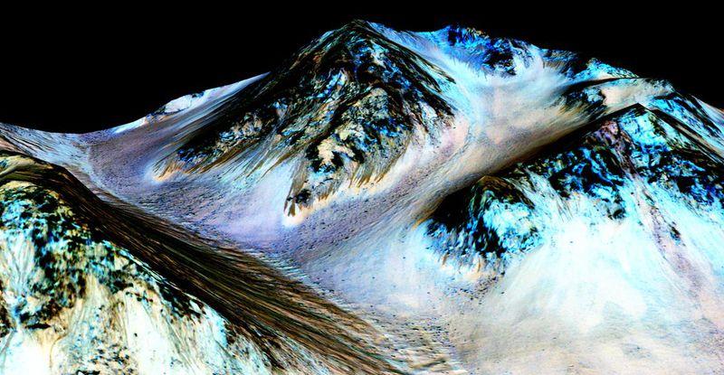 7.25 Vox Sentences: Life, er, lake on Mars
