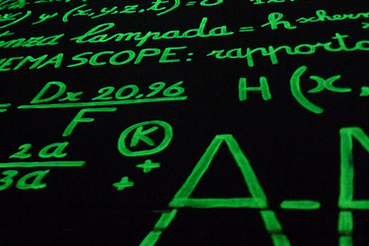 """Math Formulas (via <a href=""""http://www.flickr.com/photos/joao_trindade/4363154158/"""">trindade.joao</a>)"""