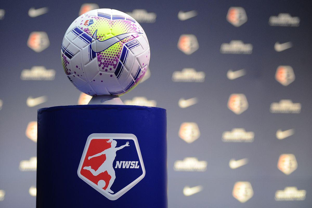 2020 NWSL Draft