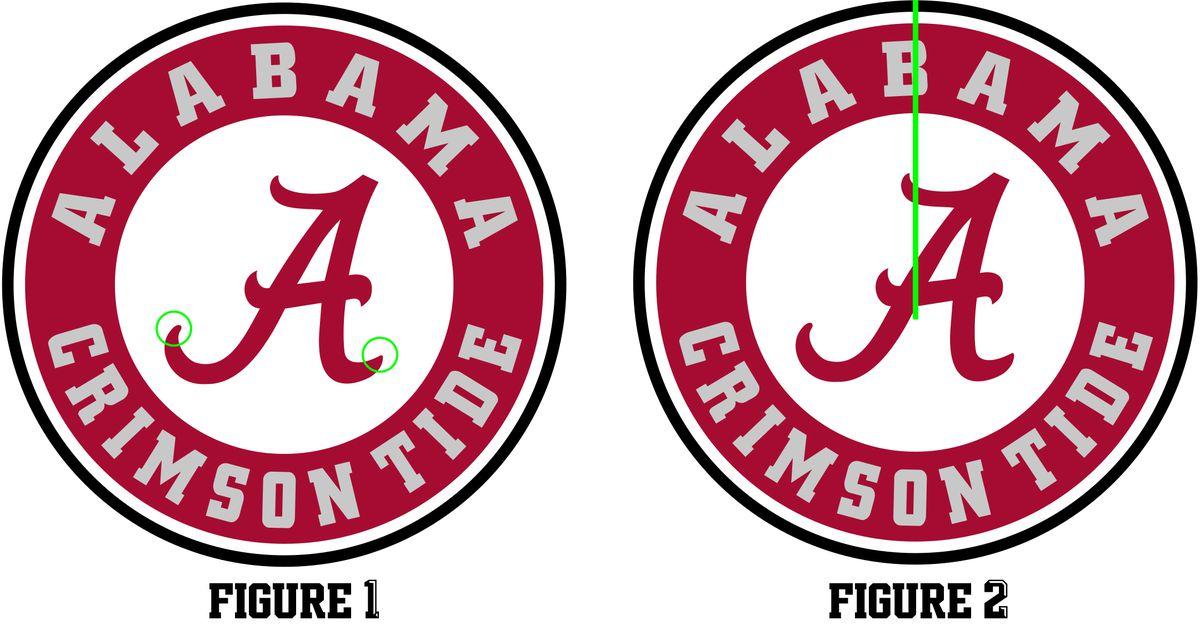 logo fixers