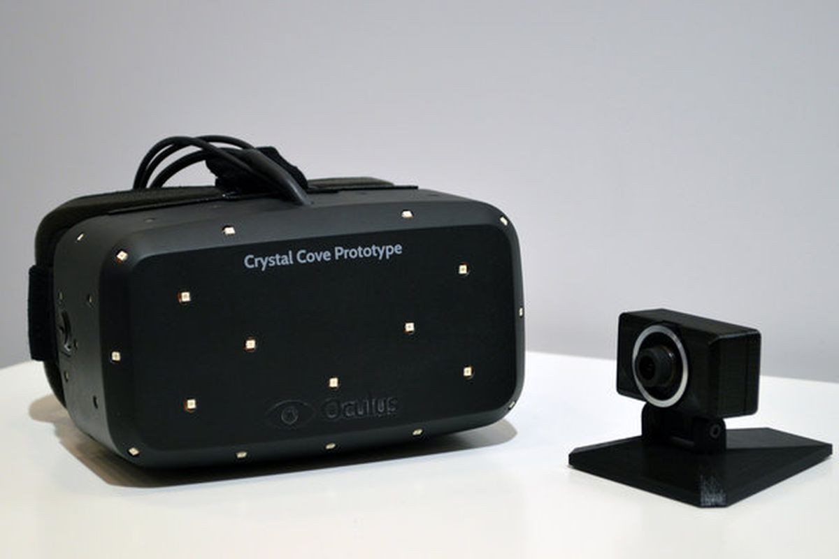 oculus crystal cove stock press 720