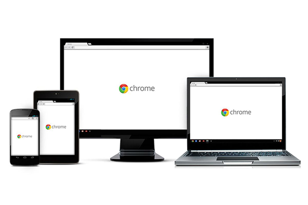Google Chrome users tricked into downloading fake ad blocker