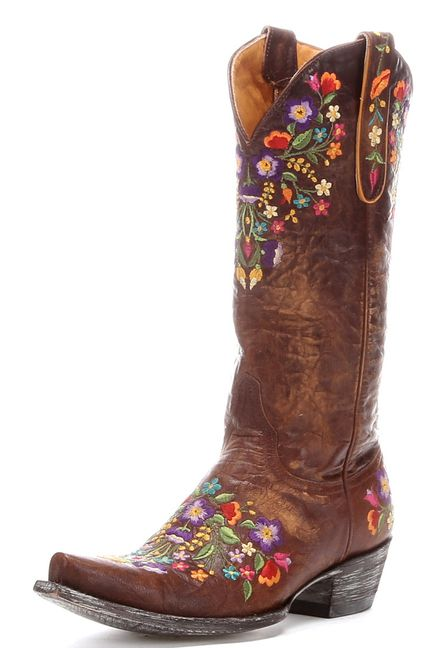 dd1f704f5df The Strange-But-True Story of How a Cowboy Boot Startup Took Over ...