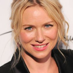Naomi Watts could be the perfect combination of looks and acting ability.