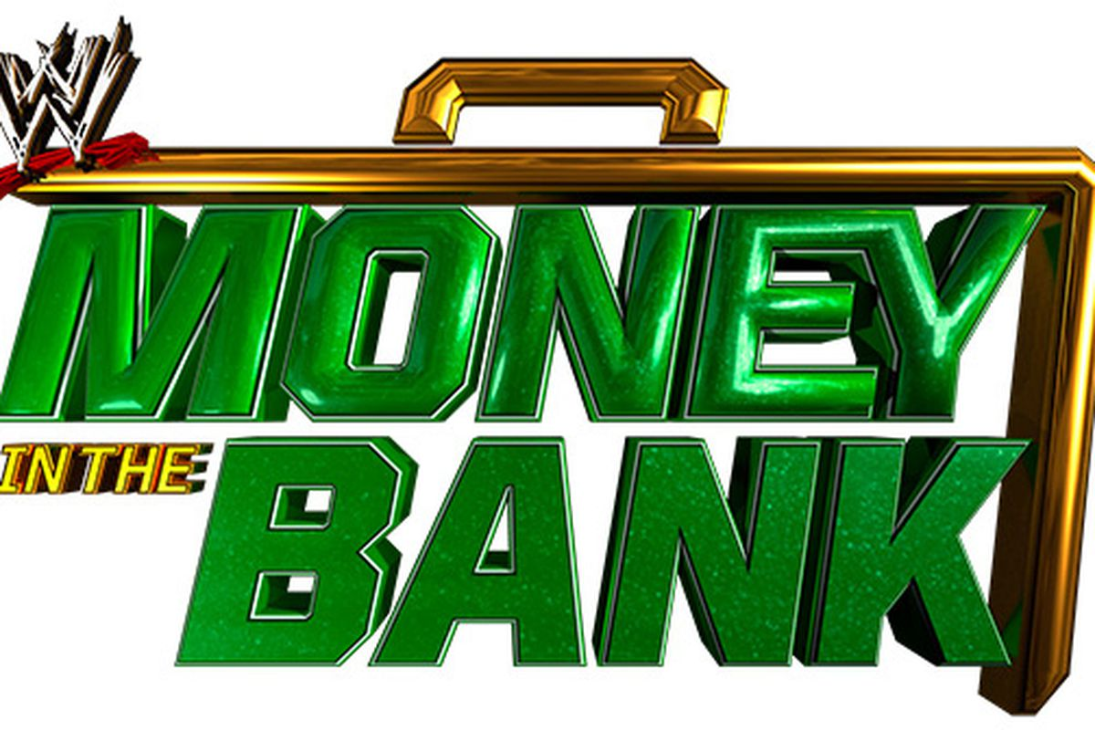 money in the bank - photo #6
