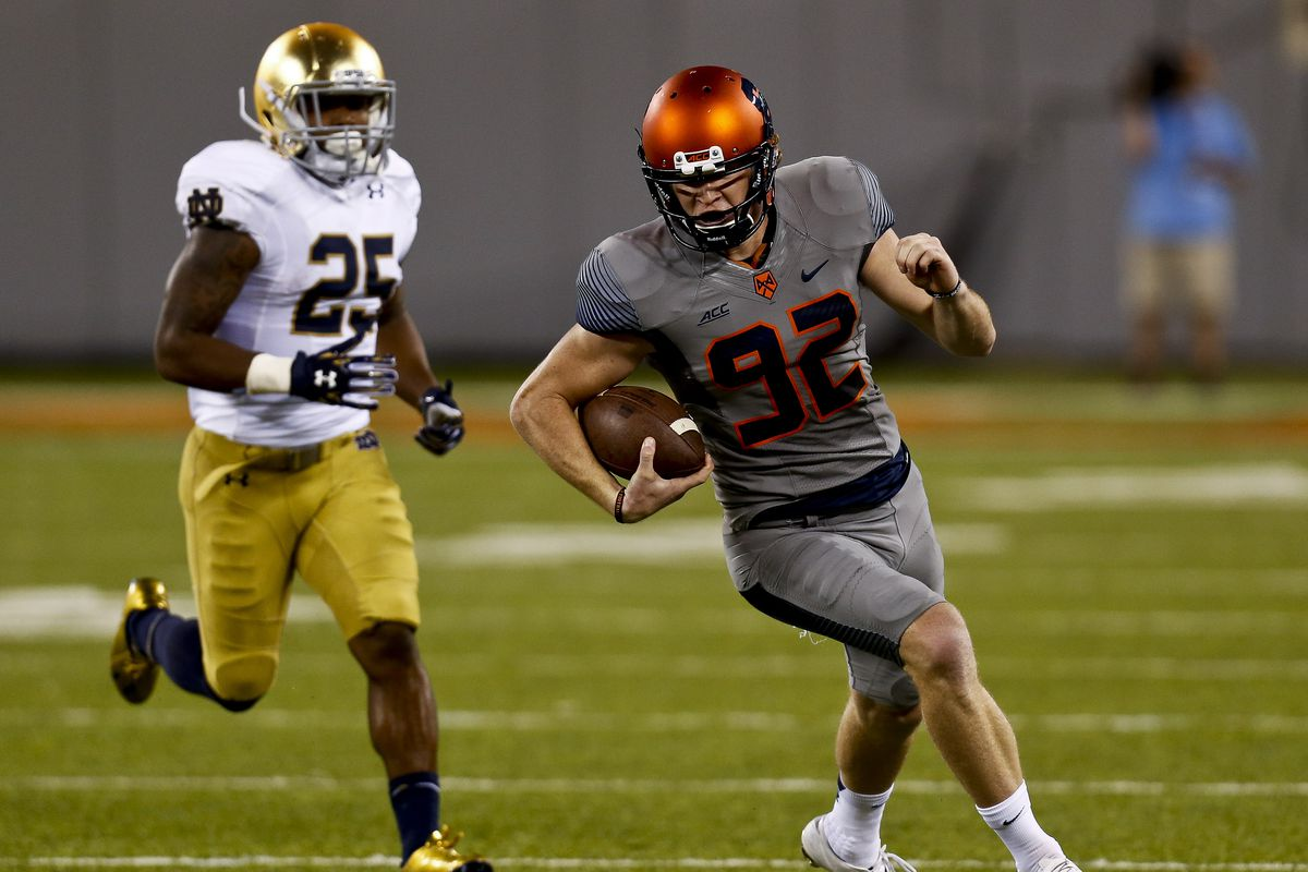 Recapping Syracuse s history of seventh round NFL Draft picks - Troy ... 140d4f655