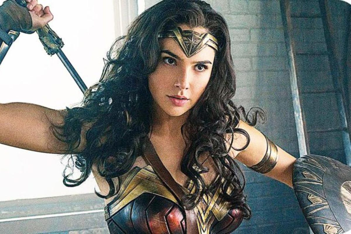 Wonder Woman: How to say Gal Gadots name - Business Insider