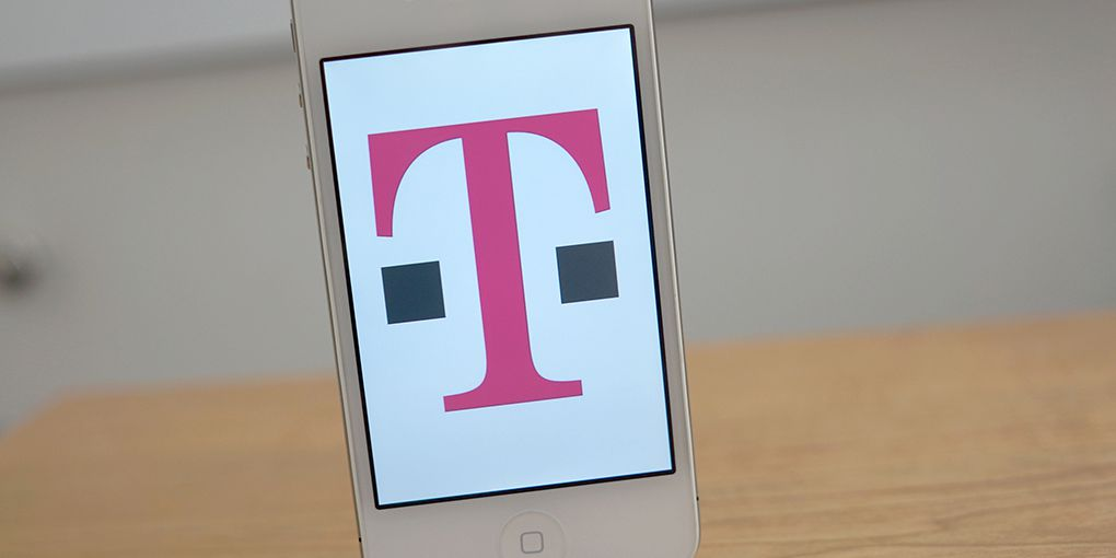 T Mobile Austria Is Working To Hash Passwords As Quickly As