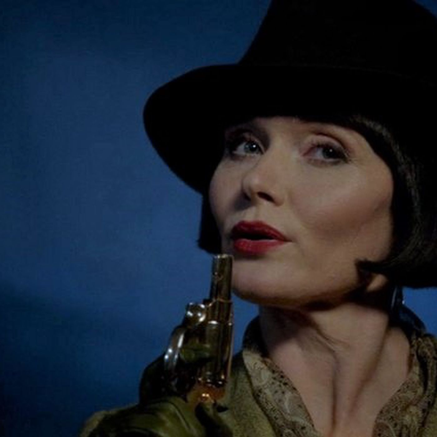 Miss Fisher and the Crypt of Tears: the movie will premiere