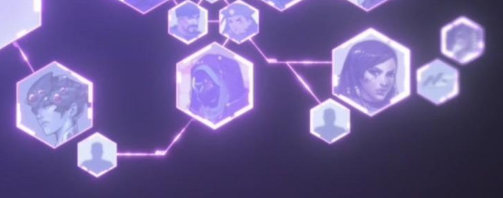 If only Sombra had a bigger screen...