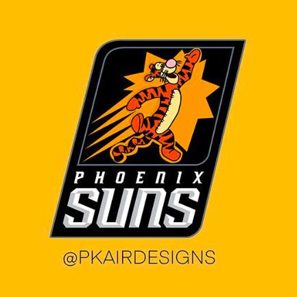 These Disney Inspired Nba Logos Are So Good Sbnation Com