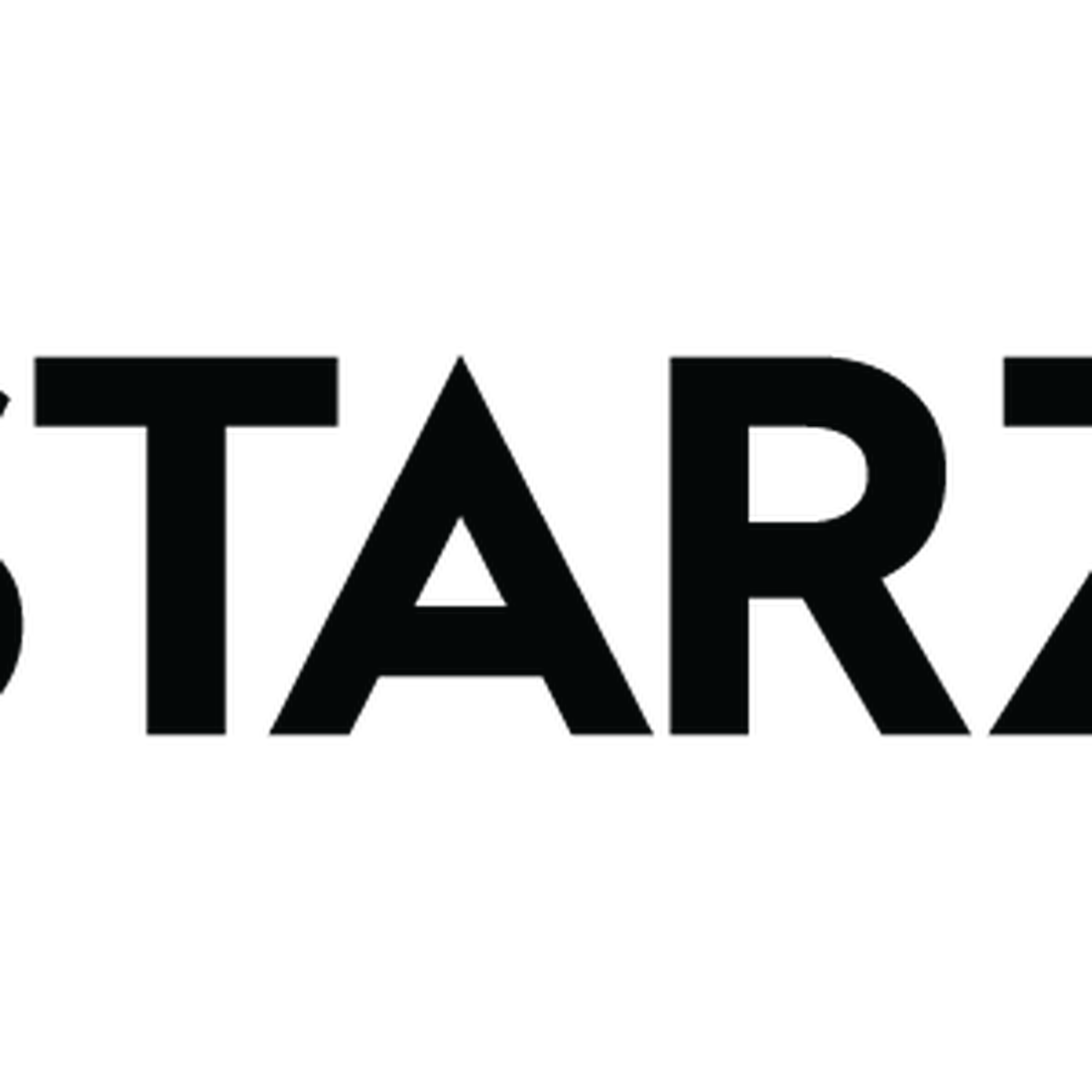 Starz joins YouTube TV as a $9 per month premium add-on