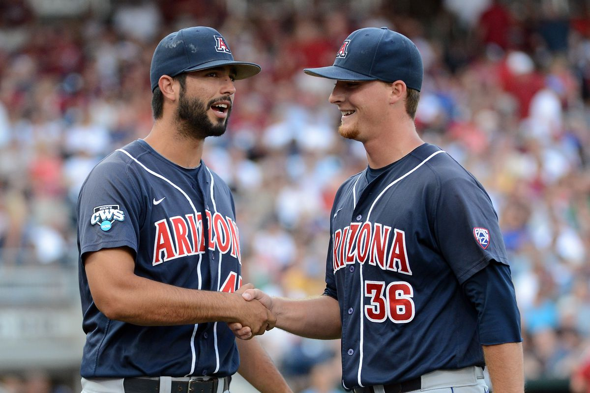 michael-lopez-arizona-wildcats-andy-new-mexico-lobos-tod-brown-pitching-coach-2021-jay-johnson