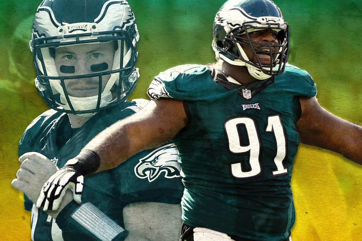 3d2633083 NFL Week 3 Recap  Meet Your New NFC East Favorite - The Ringer