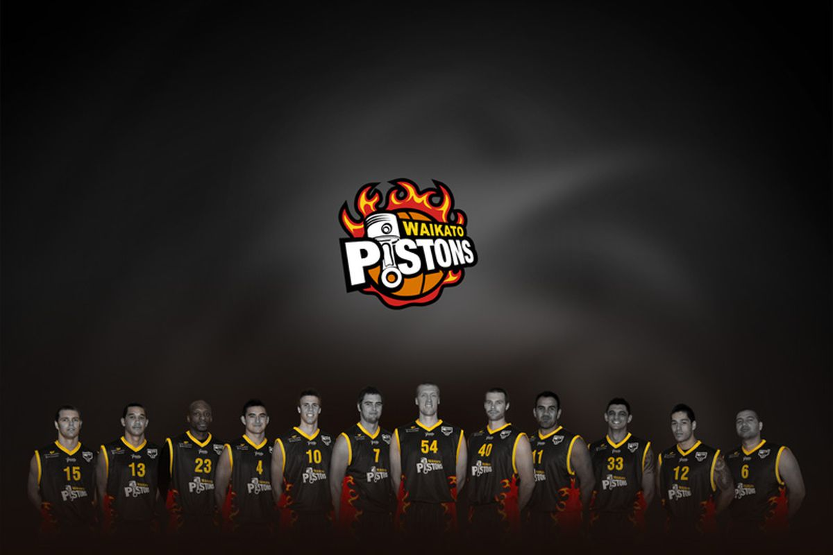 "via <a href=""http://waikatopistons.co.nz/wp-content/themes/pistons/images/downloads/Piston-Team-800x600.jpg"">waikatopistons.co.nz</a>"