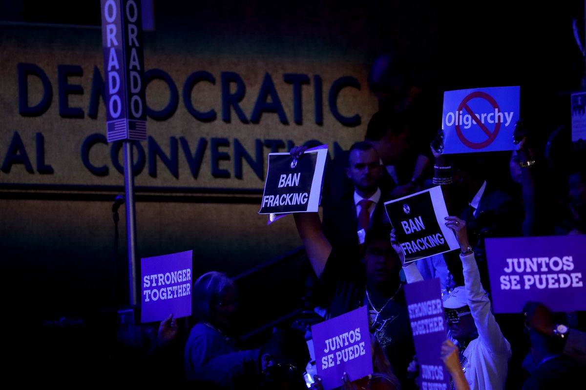 Uber, Comcast, and a slew of other big corporate donors have left fingerprints all over the Democratic convention.