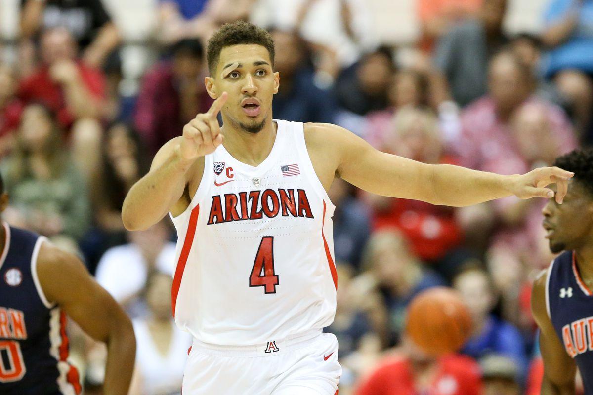chase-jeter-brandon-williams-arizona-wildcats-injury-asu-sun-devils-update-college-basketball