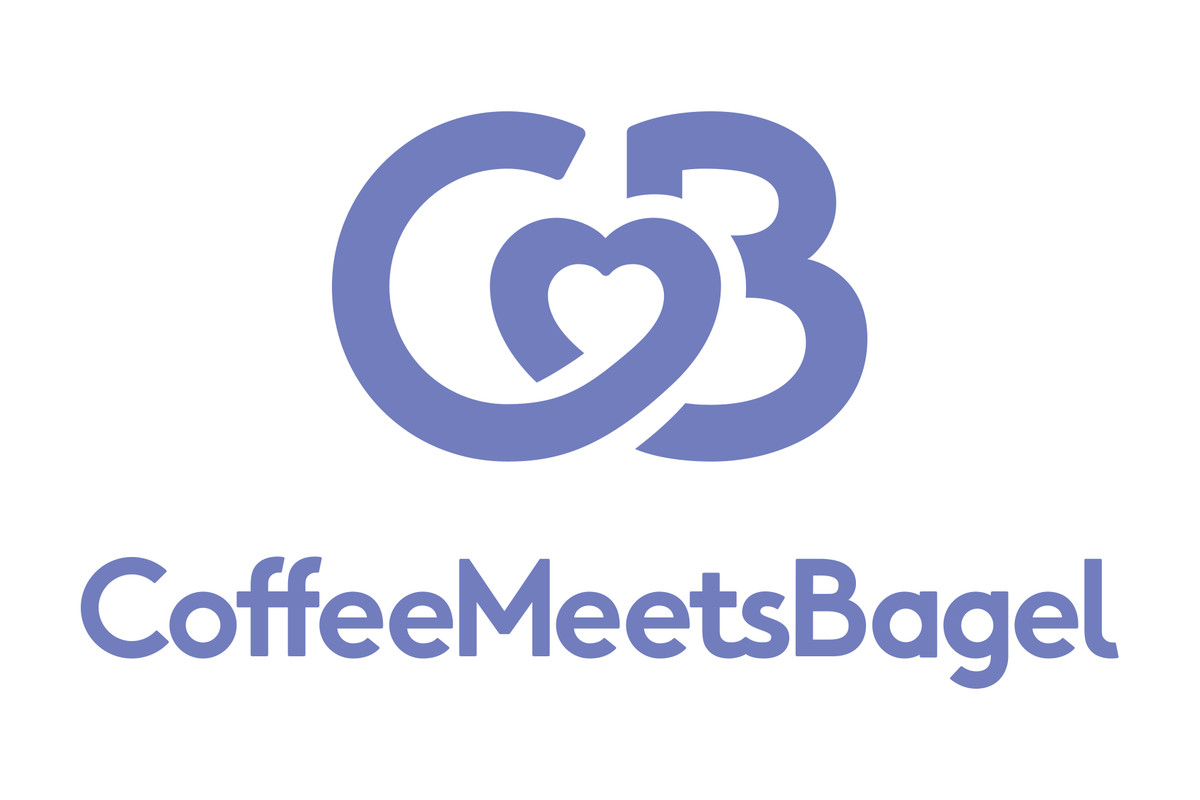 coffee meets bagel privacy
