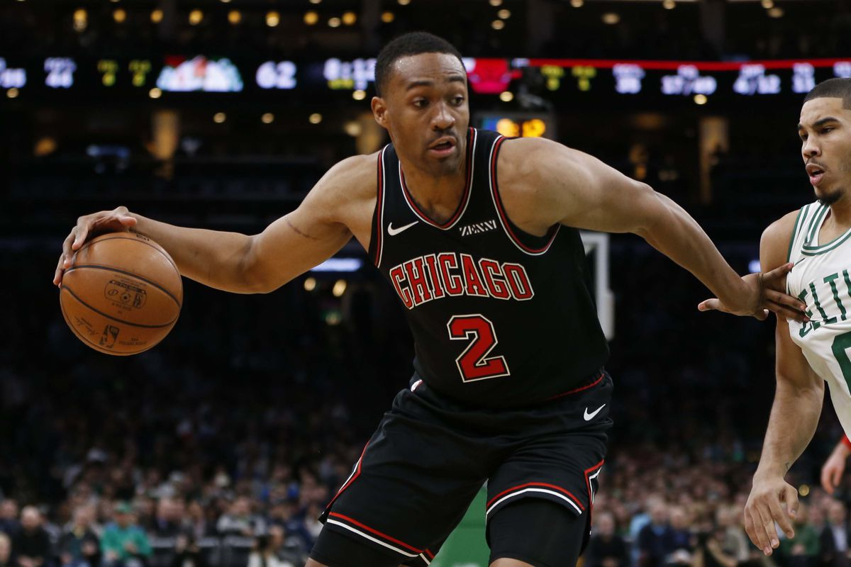 Image result for jabari parker usa today