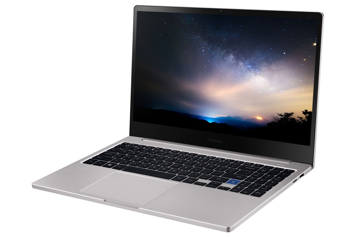 61e197cf2 Samsung announces new Notebook 7 and Notebook 7 Force laptops - The ...