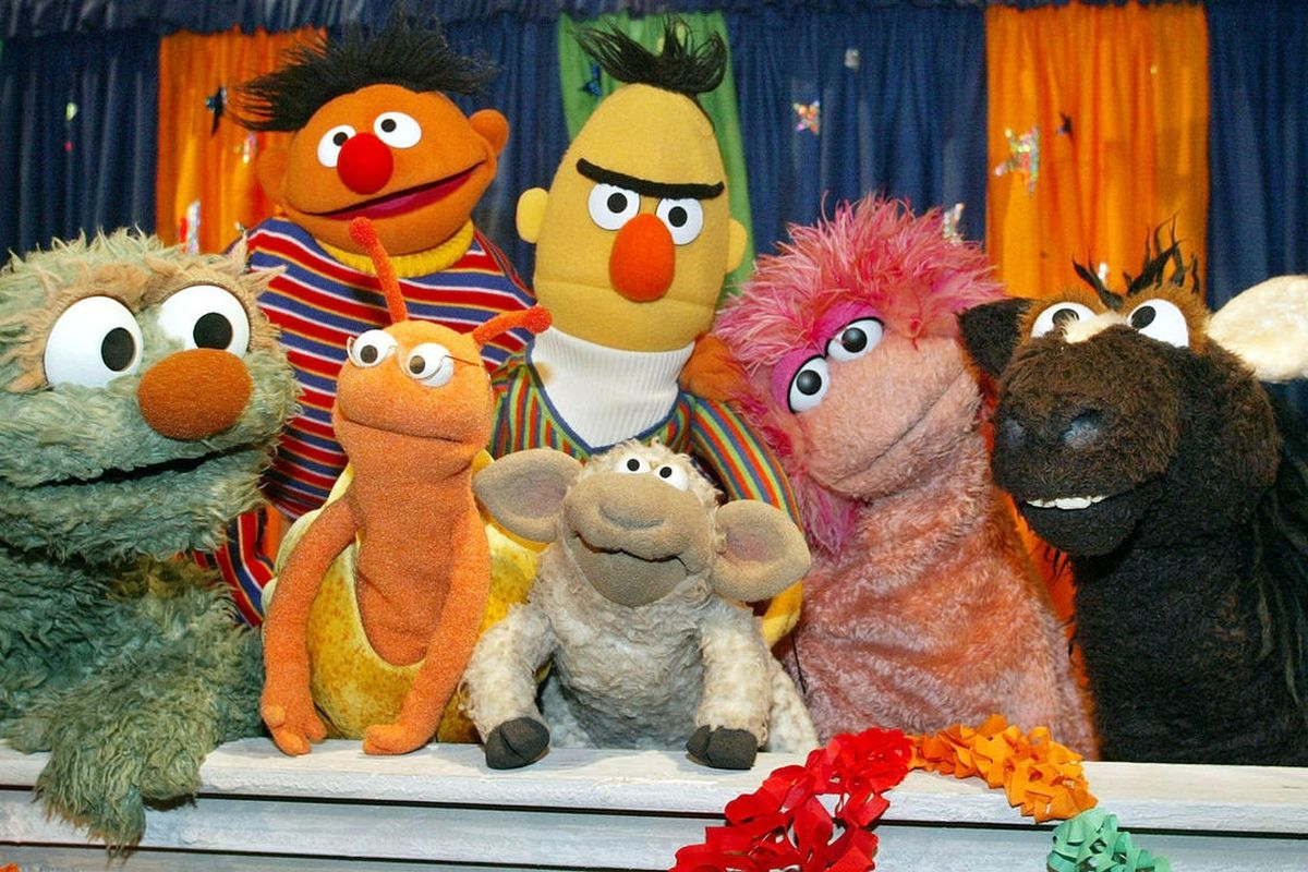 Sesame Street is the backbone of PBS's programming. Now it's headed to HBO. The move is good for business, and Sesame Street's longevity, but perhaps bad for the egalitarian spirit at the show's core.
