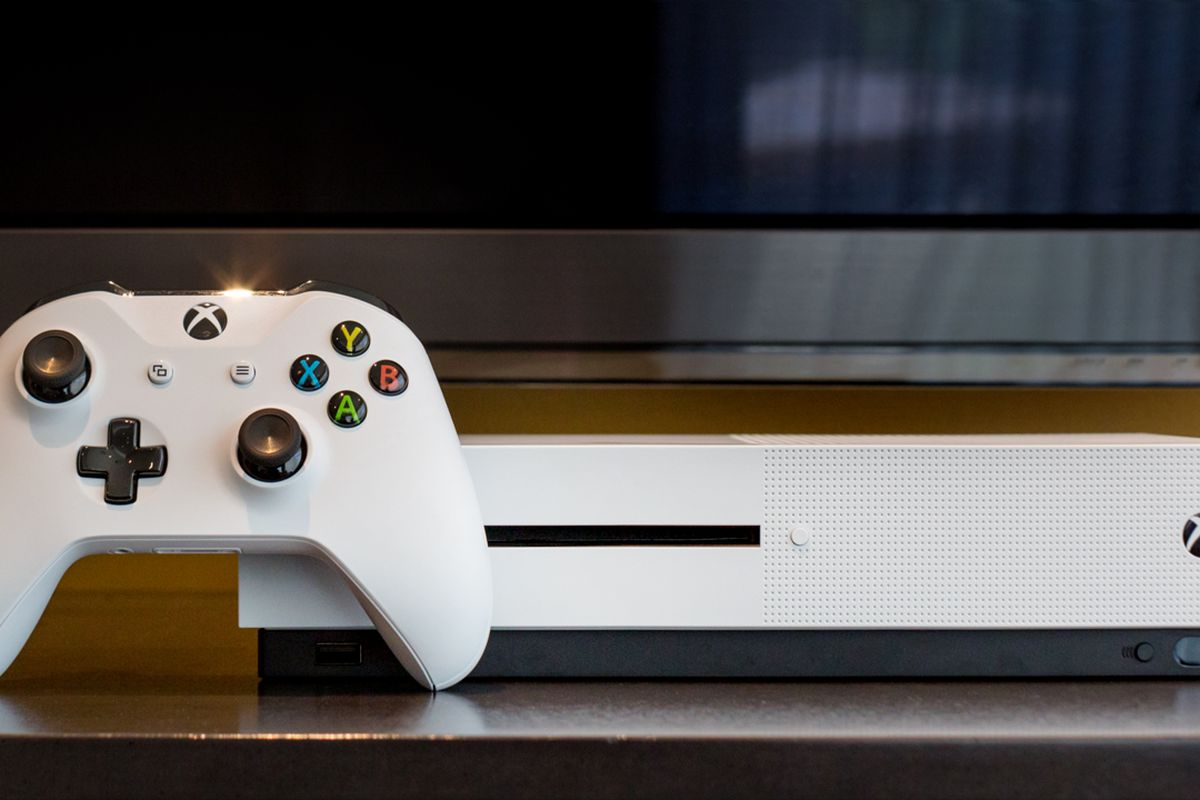 Microsoft Might Soon Let You Return Digital Xbox And Windows Game Purchases The Verge