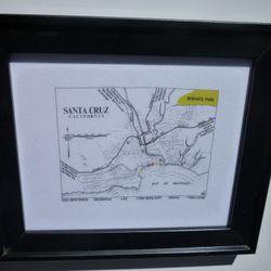 Rodarte's map design