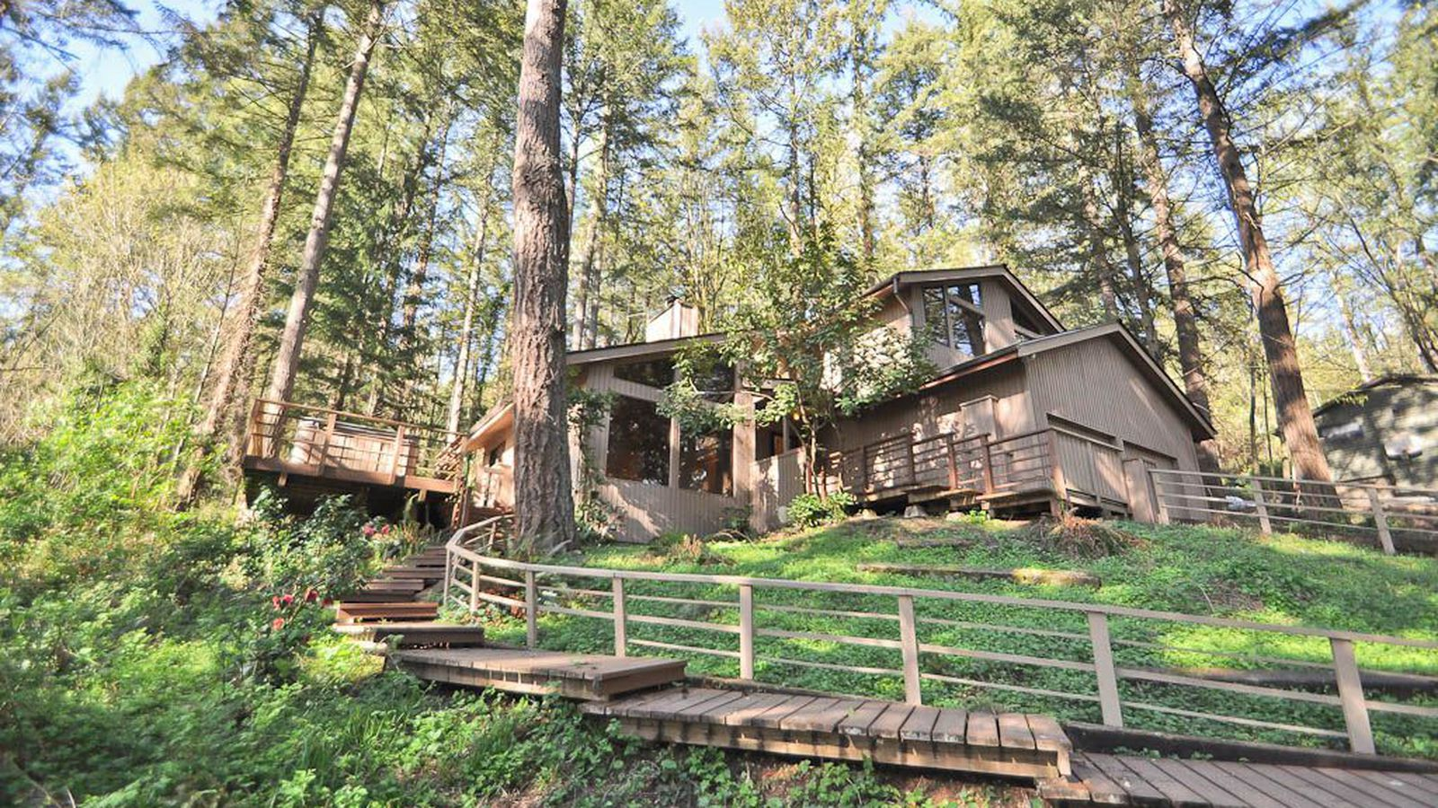 The 5 Least Expensive Houses In Issaquah Curbed Seattle