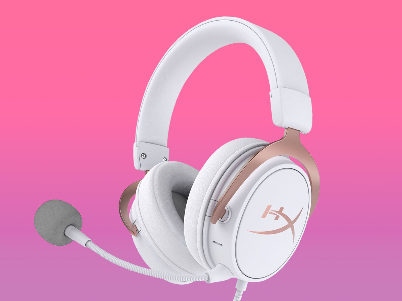The Best Gaming Headsets 2019 Polygon