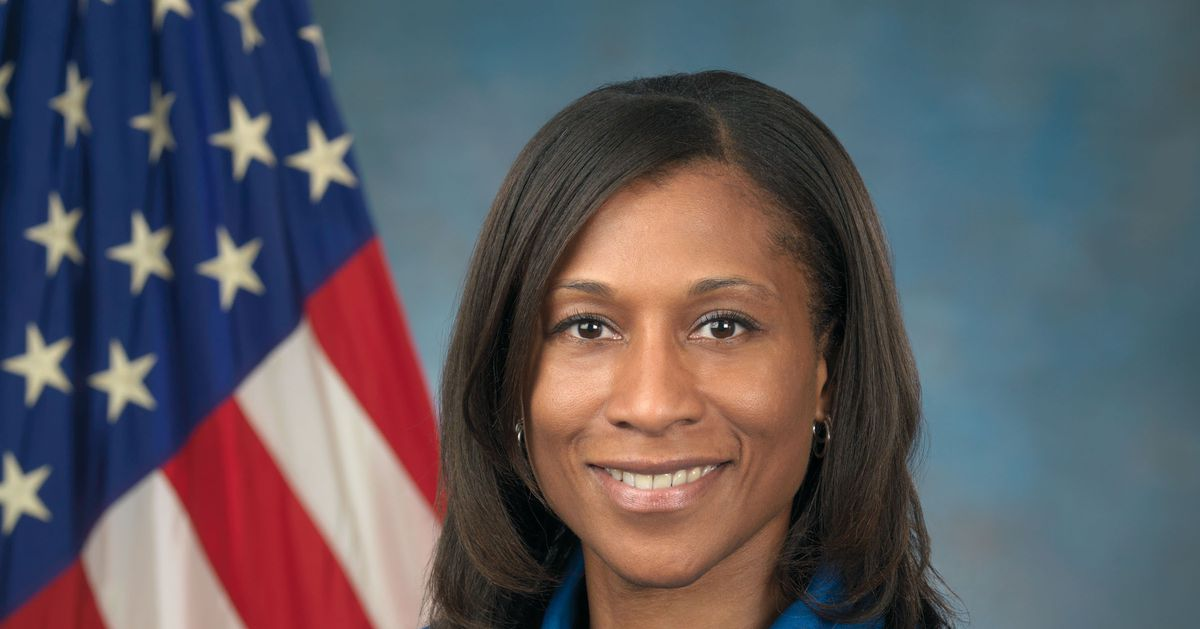 NASA astronaut Jeanette Epps gets another assignment to the space station after canceled trip – The Verge