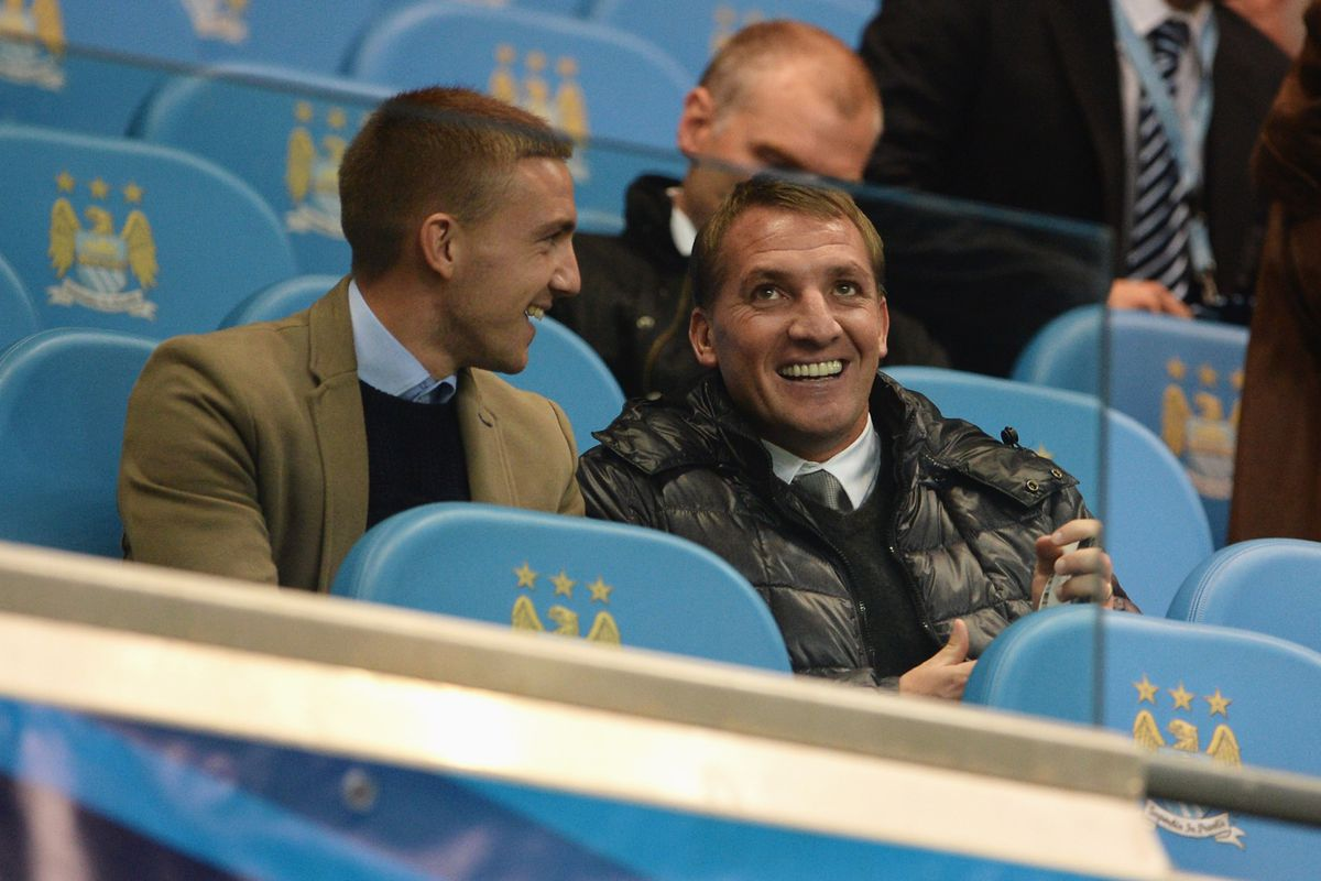 Rodgers is going everywhere in search of tic tac information