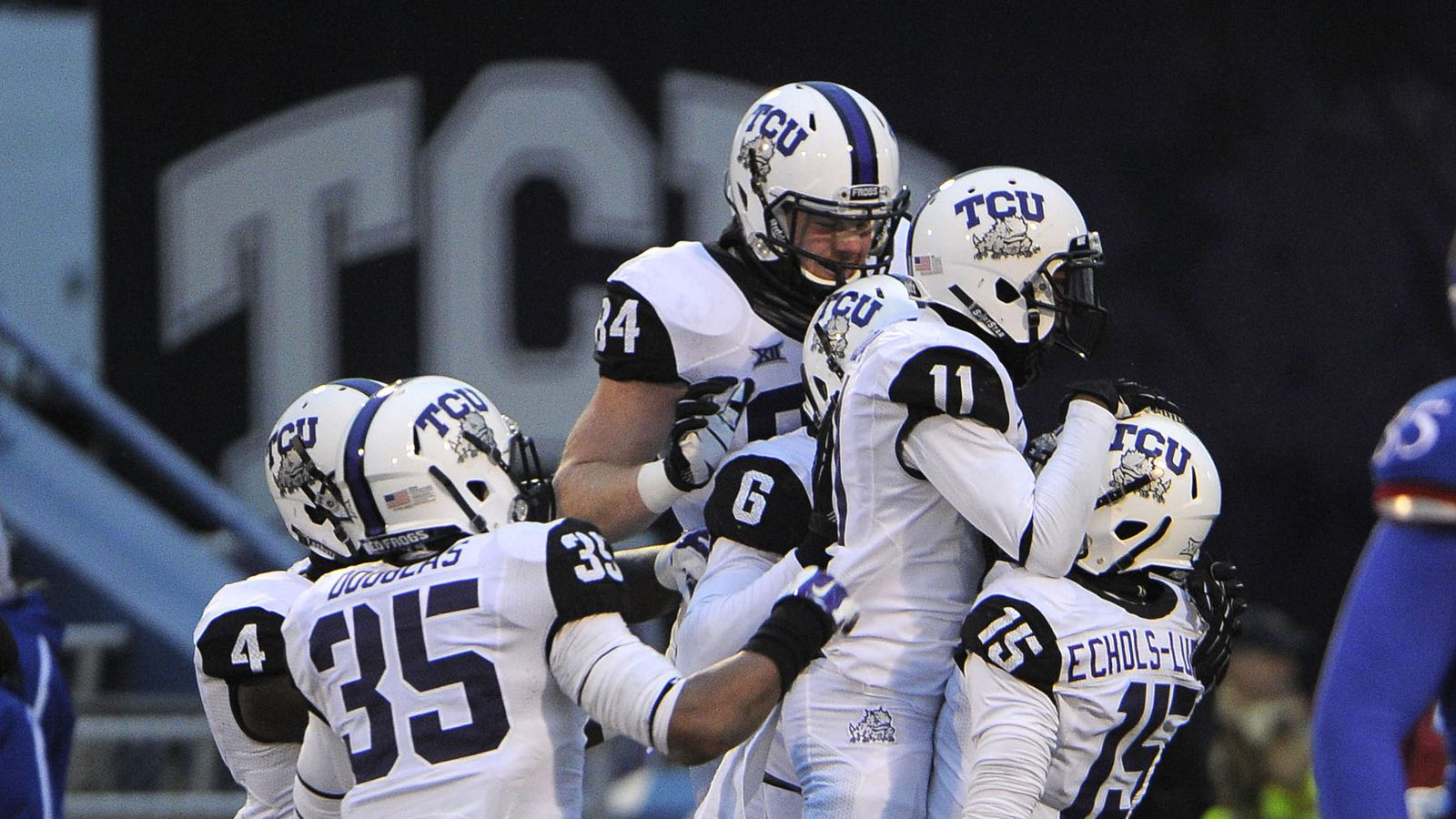 college football game today yahoo college football odds