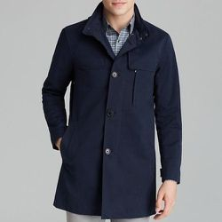"""<strong>Theory</strong> Bryzen Sturdy Rain Jacket in Eclipse, <a href=""""http://www1.bloomingdales.com/shop/product/theory-bryzen-sturdy-rain-jacket?ID=912160&CategoryID=11548&LinkType=#fn=COATS_JACKETS_TYPE_M%3DLightweight%20&%20Rainwear%26spp%3D28%26ppp%3"""