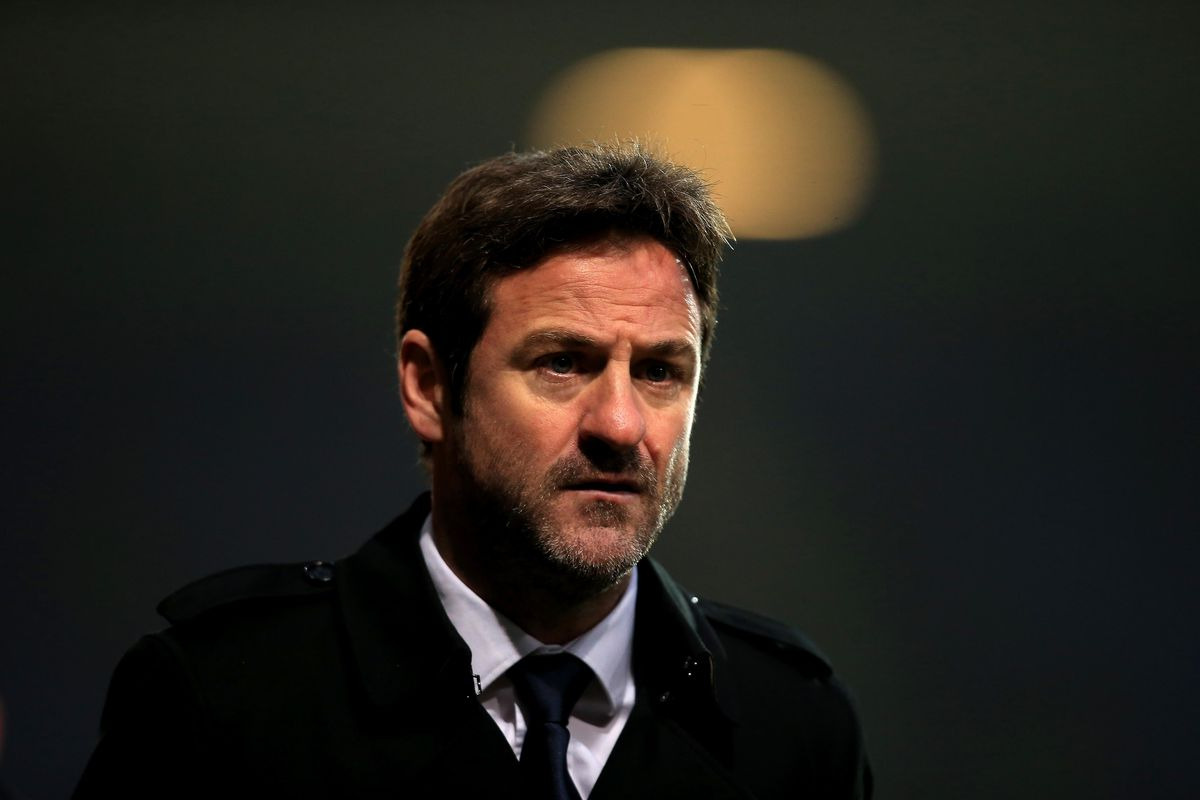 Five things we learned about Leeds United after 4-3 Millwall loss
