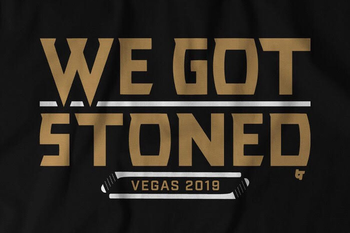 Partnership with BreakingT for newest Golden Knights forward Mark Stone 64b3b0bf6