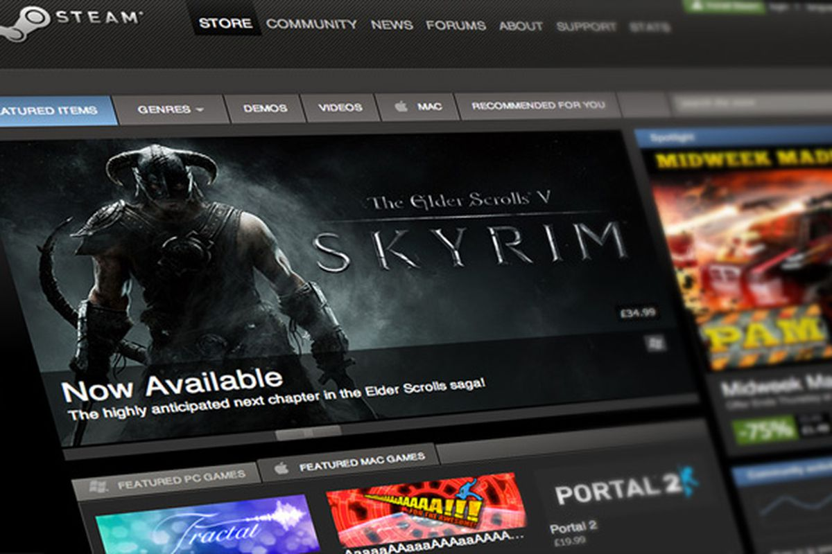 Linux gaming gets a serious push with launch of limited