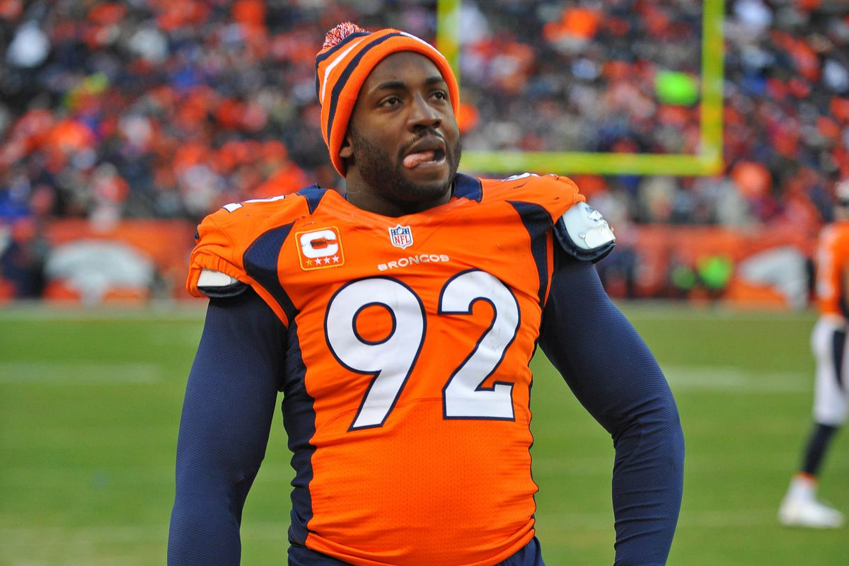 Nfl Free Agent Tracker 2013 Latest Moves Around The League