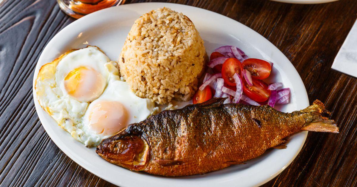 16 Fantastic Filipino Restaurants Around NYC