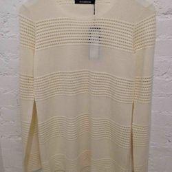 $150 Cashmere Sweater