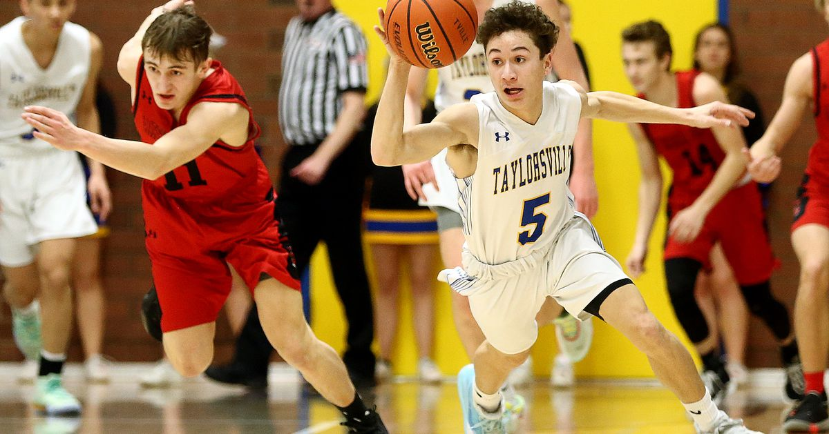 6A boys and girls basketball state tournaments central: Livestreams, recaps, scores and schedules