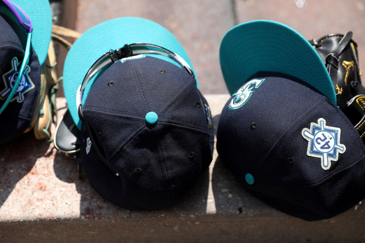 Seattle Mariners v. Baltimore Orioles