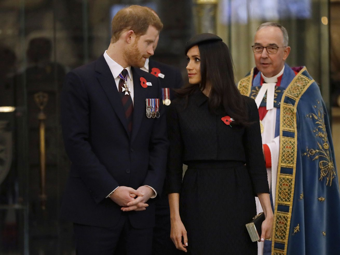 How to watch the royal wedding on practically every platform