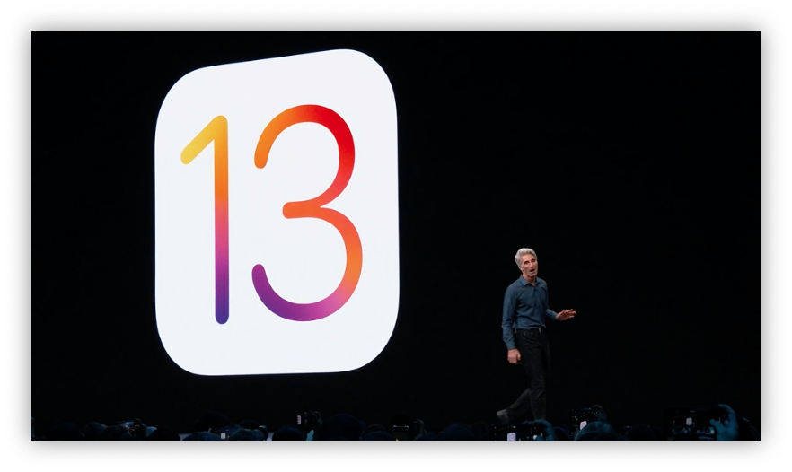 Apple WWDC 2019: the 9 biggest moments - The Verge
