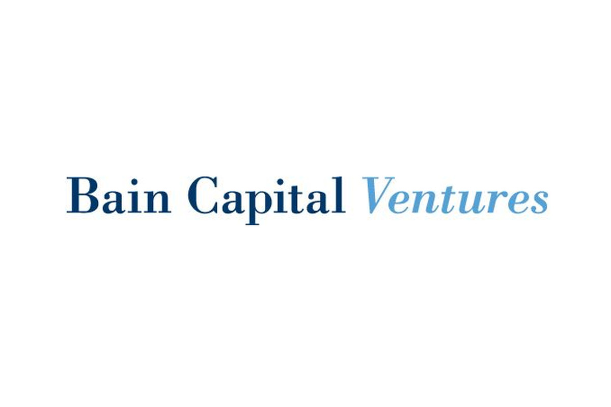 Meet Bain Capital Ventures, the $2 billion fund that has nothing ...