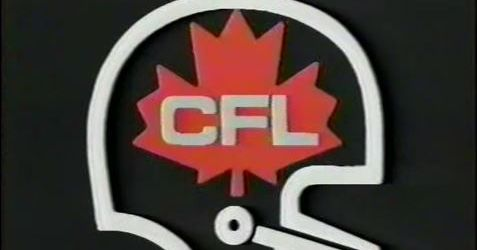 2015-06-25_10_28_36-cfl_1977__toronto_at_montreal__part_1__--_intro_cfl_on_cbc_-_youtube.0
