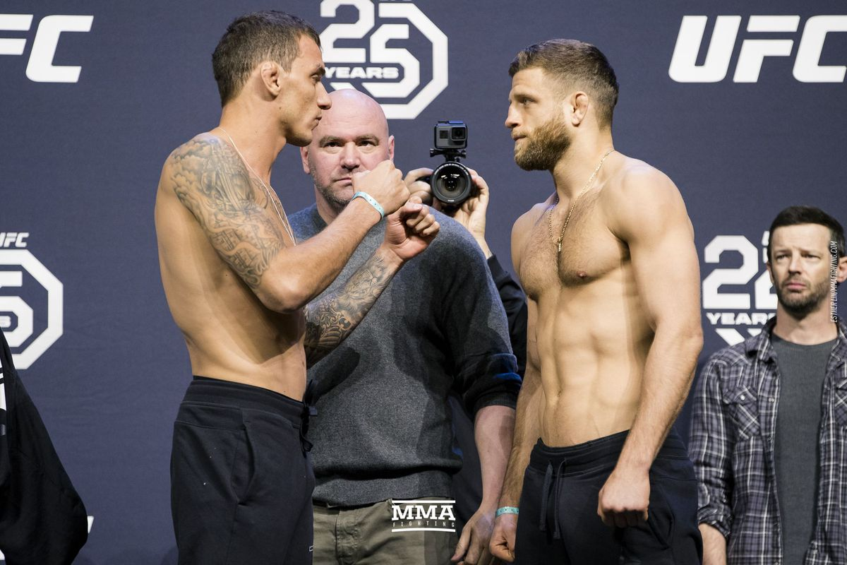 66b9a3d076661 Ufc 223 Live Blog Renato Moicano Vs Calvin Kattar Mma Fighting