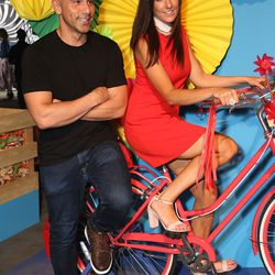 CEO and Founder. Rockit Ranch Productions Bily Dec attends 29Rooms Chicago. Robin Marchant/Getty Images for Refinery29