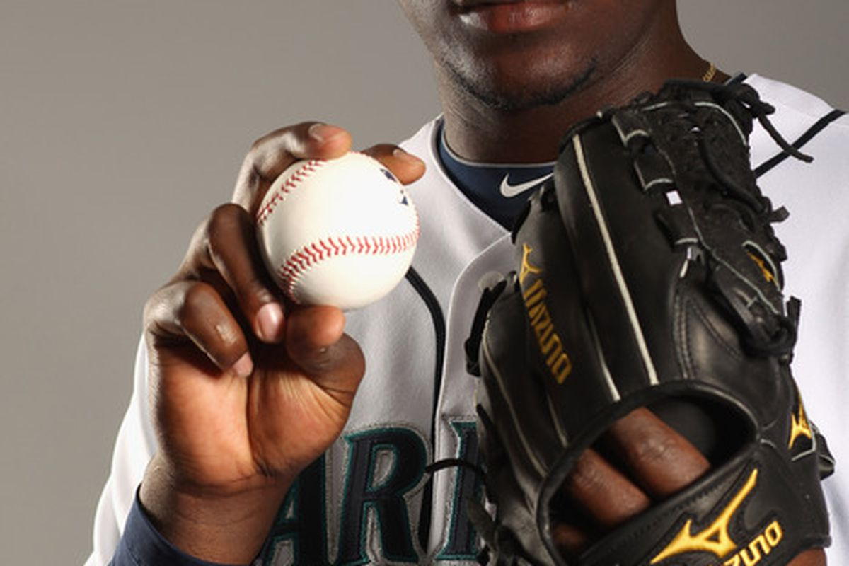 Michael Pineda is now a Yankee. Great.