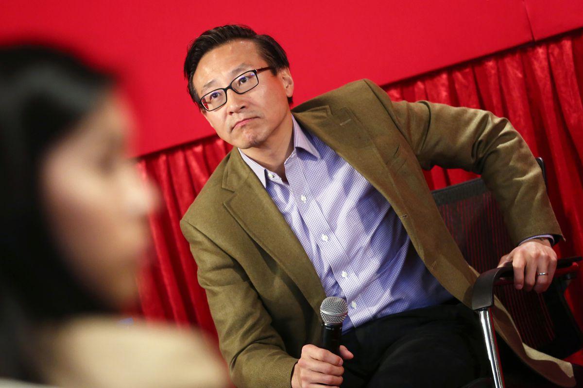 Seals CEO: Joe Tsai committed to fan base