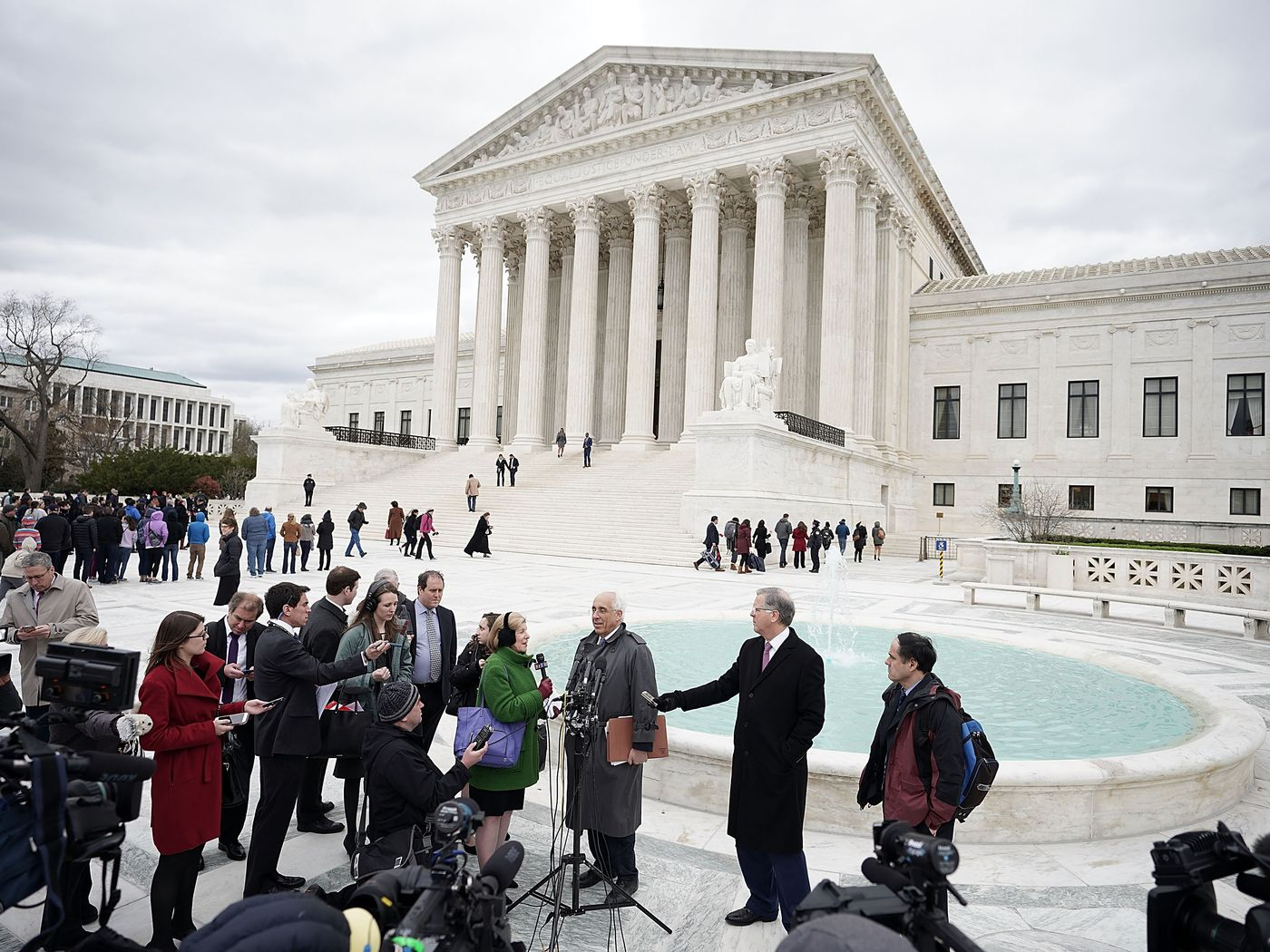 Supreme court sports betting hears arguments ncaa sports betting picks